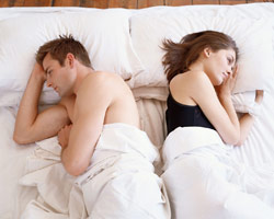 диагностика и лечение бесплодия у женщин